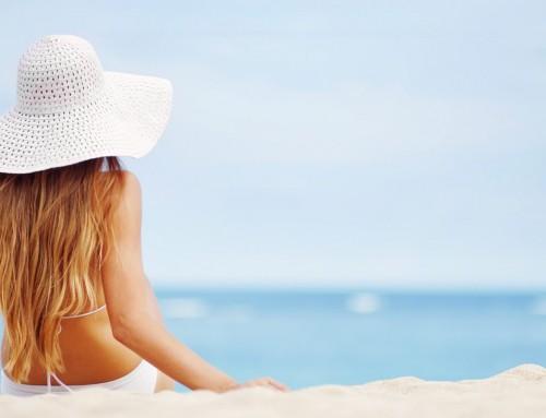 7 consejos para este verano. Sobre todo disfruta!
