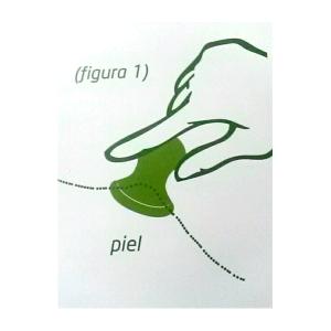celulicup